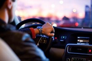 Trajet Uber : quelles mesures d'hygiène adopter pendant le coronavirus ?