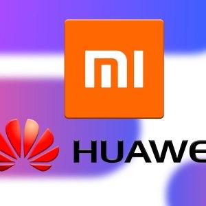 Voici pourquoi Xiaomi est passé devant Huawei en février