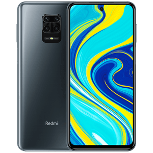 xiaomi redmi note 9s frandroid 2020 - The Xiaomi Redmi Note 9S drops to only 158 euros on Cdiscount - Frandroid
