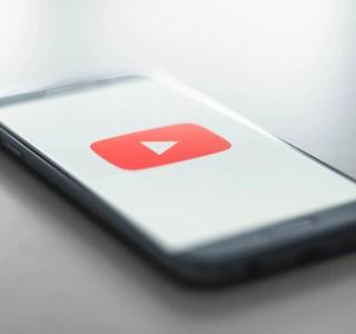 YouTube dégaine de nouvelles armes anti-haine pour mieux protéger les vidéastes