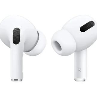 AirPods Pro : les populaires écouteurs sans fil d'Apple tombent bien bas