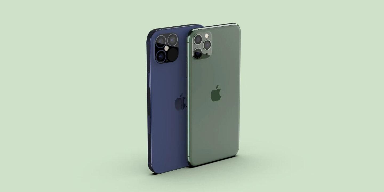 Sortie repoussée pour l'iPhone 12, glisser-déposer amélioré sur Chrome et Edge, et défis sur l'Apple Watch – Tech'spresso