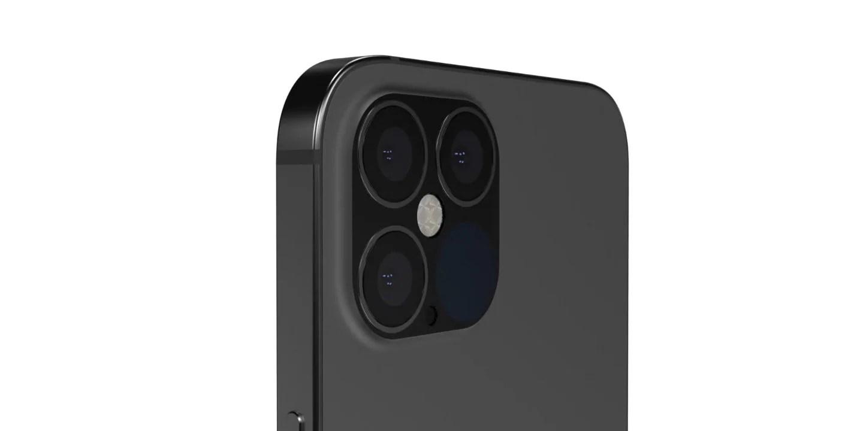 Design de l'iPhone 12 Pro, appels WhatsApp à plus de 4 personnes et nouvelles fonctions de Google Meet – Tech'spresso