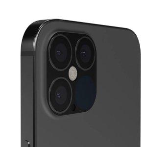 Les iPhone 12 ne seraient pas disponibles en septembre selon Qualcomm