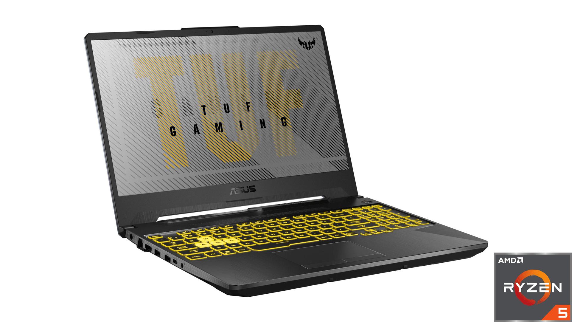 À moins de 1000euros, difficile de faire mieux que ce laptop gamer
