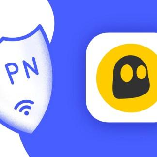 CyberGhost : notre avis sur ce VPN