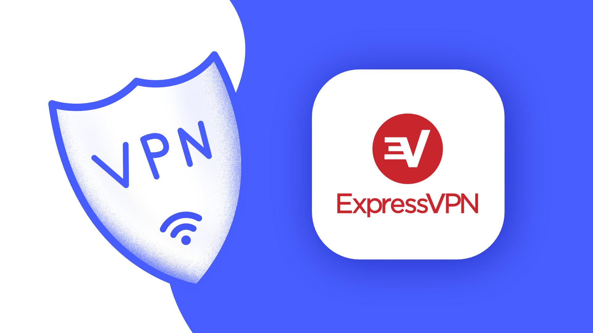 ExpressVPN : notre avis sur ce VPN