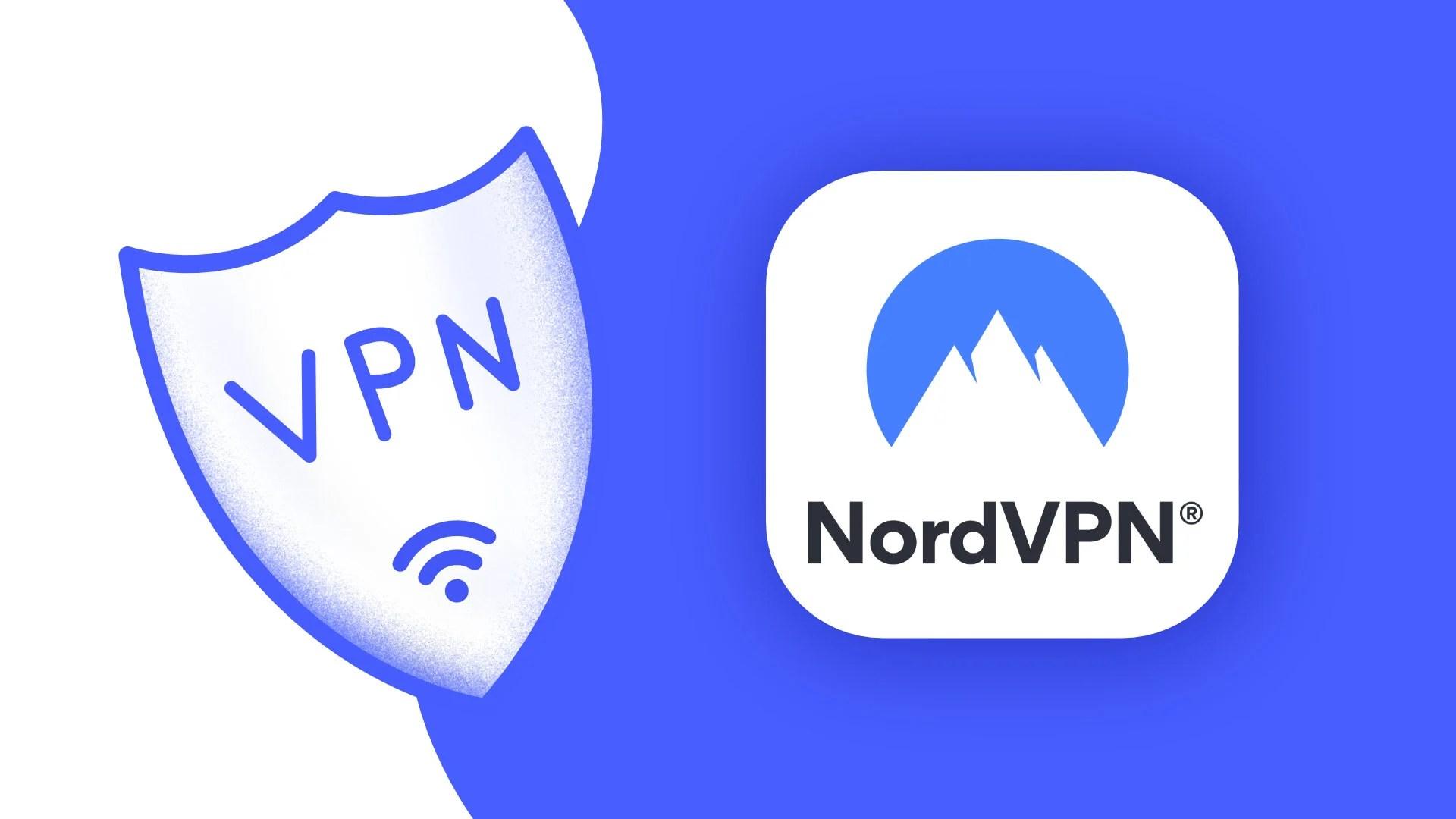 NordVPN : notre avis sur ce VPN