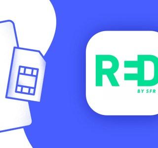 Avis RED by SFR : que valent les offres, et le réseau SFR ?