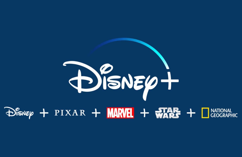 Disney+ : comment obtenir la première semaine gratuite pour le lancement ?