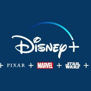Disney+ : il est toujours possible de profiter de la première semaine gratuite