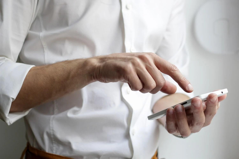 Le forfait mobile 200 Go des French Days est encore à 9,99 €/mois