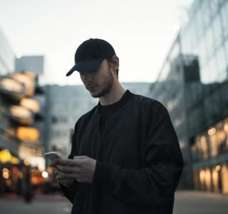 Derniers jours pour ce forfait mobile 50 Go sans prix qui double après un an