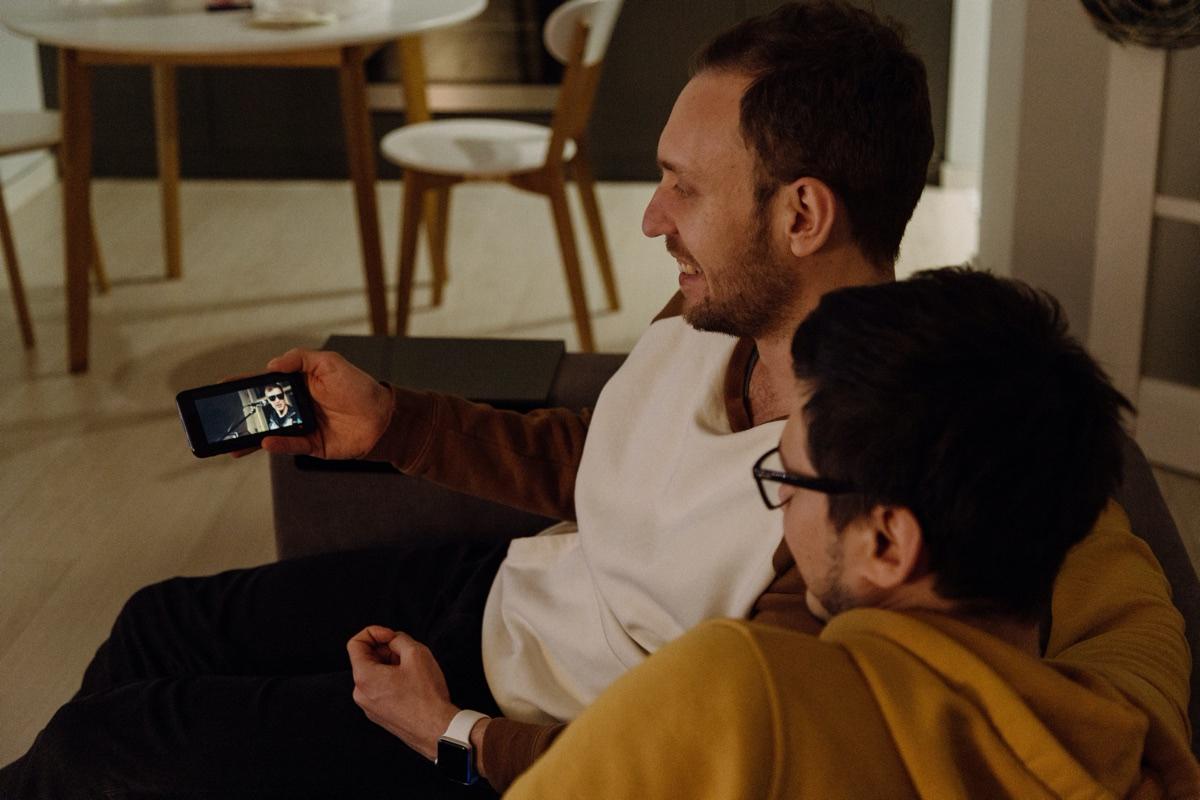 Comment les français utilisent-ils leur smartphone pendant le confinement ?