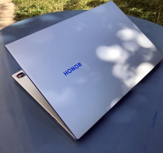 Test du Honor MagicBook 14 : le bon ultraportable au meilleur prix
