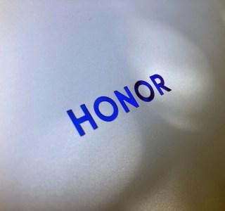 Honor veut fêter son come-back avec de meilleurs smartphones que Huawei