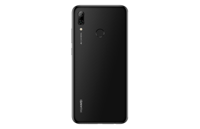 Voici un smartphone Huawei à moins de 150 euros qui intègre encore les services de Google