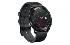 Grosse promotion pour la jolie montre connectée Huawei Watch GT Elegant