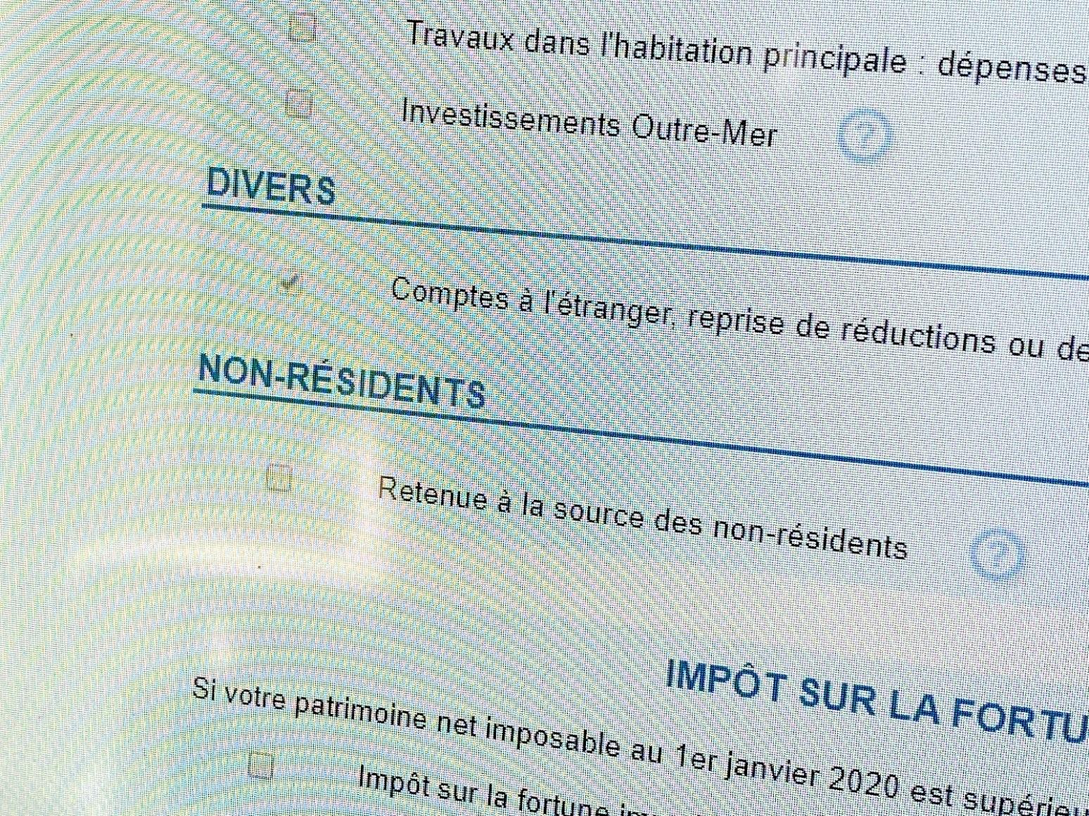 N26 et Revolut : pensez à déclarer vos comptes pour éviter 1 500 € d'amende, voici comment faire