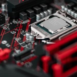 AMD a dépassé Intel sur la vente de CPU de bureau… une première en 15ans