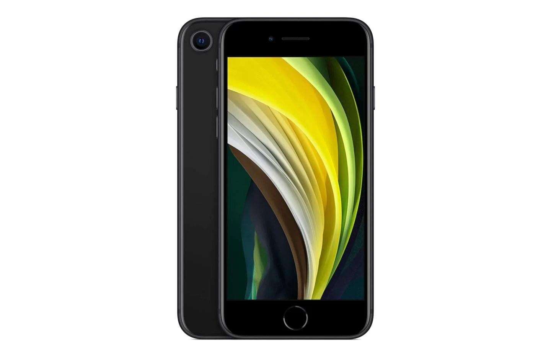 Où acheter le nouvel Apple iPhone SE au meilleur prix en 2020 ?