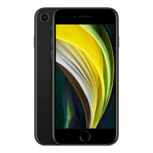 Où acheter l'Apple iPhone SE 2020 au meilleur prix ?