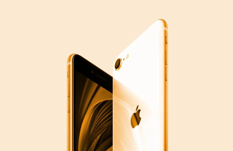 Prix de l'iPhone SE (2020), stocks limités pour la PS5 et nouveaux vélos électriques VanMoof – Tech'spresso