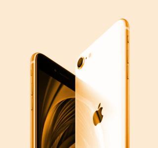 iPhone SE (2020): comment Apple arrive à proposer un smartphone à moins de 500euros
