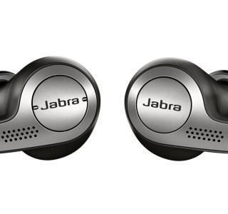 Jabra Elite 65t : ces écouteurs indémodables rechutent à moins de 100 €
