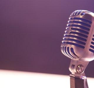 Nvidia RTX Voice : quand votre GeForce améliore vos conférences Zoom