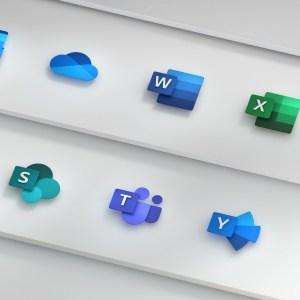 Microsoft : la suite Office bientôt disponible en achat perpétuel, sans abonnement