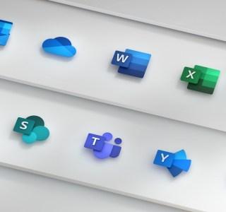 Microsoft 365 sort en France : logiciels et services inclus, comment s'abonner au meilleur prix