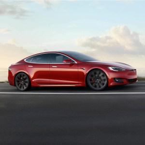 Annonces Tesla, Galaxy S20 FE officialisé et TSMC en avance sur Samsung – Tech'spresso