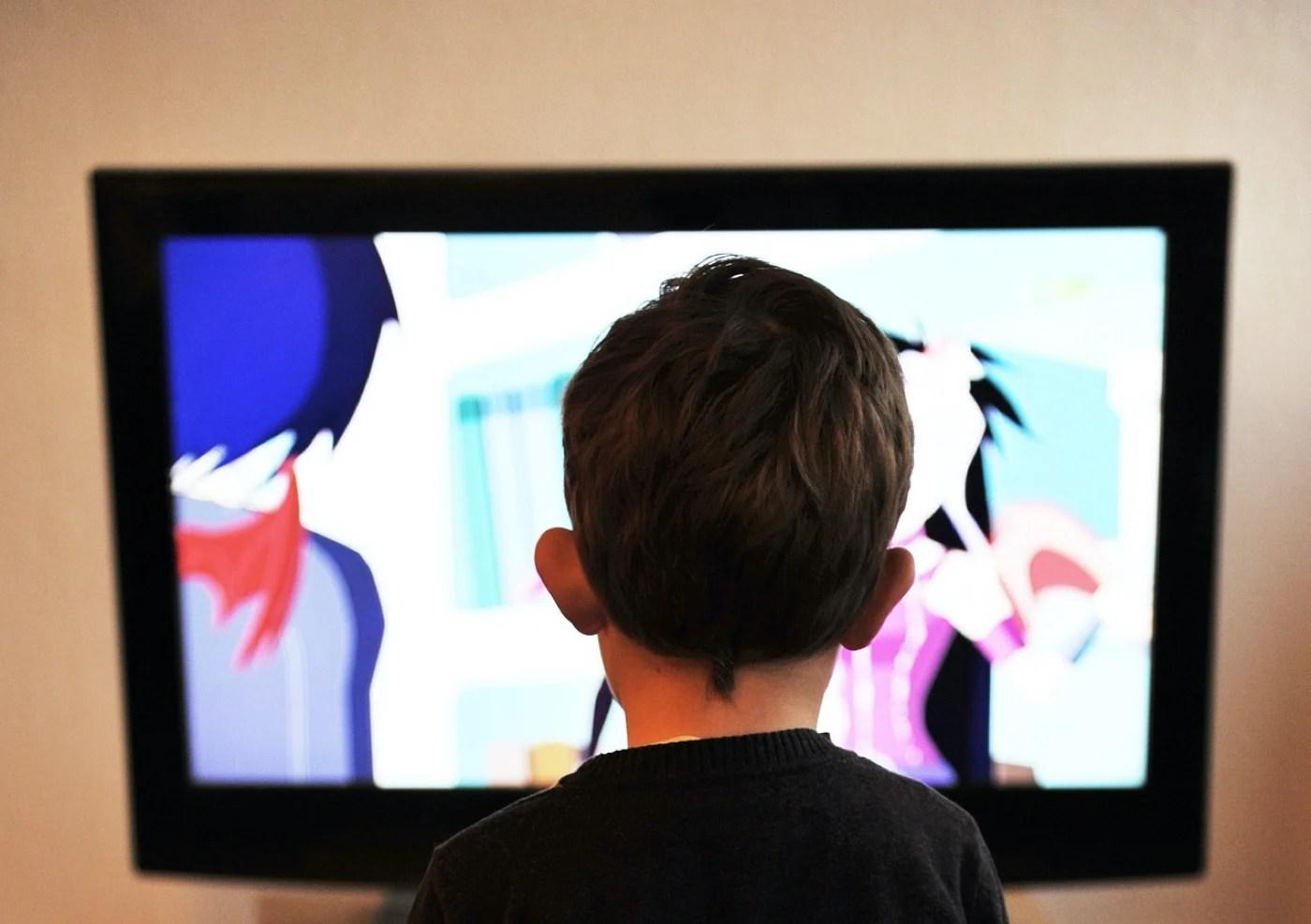 Netflix renforce son contrôle parental, voici les nouvelles fonctionnalités