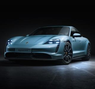 Porsche Taycan: pour rivaliser avec la Tesla Model S, la sportive allemande est prête à se brider