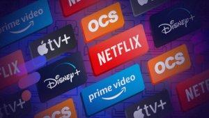 Netflix, Disney+, OCS, myCanal… quel service de SVoD choisir en 2020