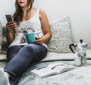 RED by SFR renouvelle son offre mobile à 60 Go pour la rendre moins chère
