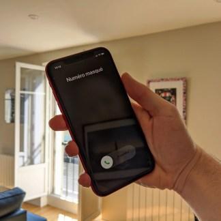 Comment changer et personnaliser sa sonnerie d'iPhone