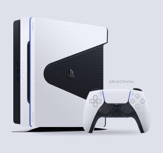 PS5 : puissance, DualSense, prix, jeux, sortie… tout ce que l'on sait sur la console next gen de Sony