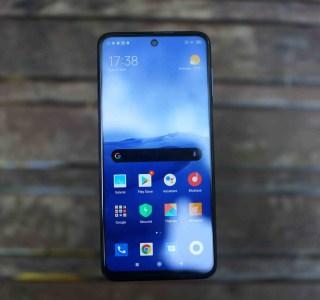 Xiaomi Redmi Note 9S en France : prix et date de disponibilité dévoilés officiellement