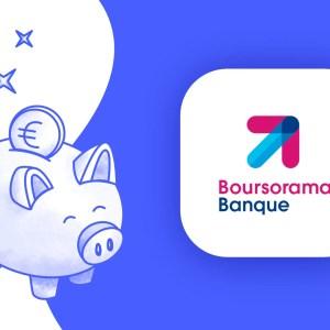 Avis Boursorama Banque : la première banque en ligne de France est-elle aussi la meilleure ?