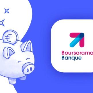 Boursorama Banque : la première banque en ligne de France est-elle aussi la meilleure ?