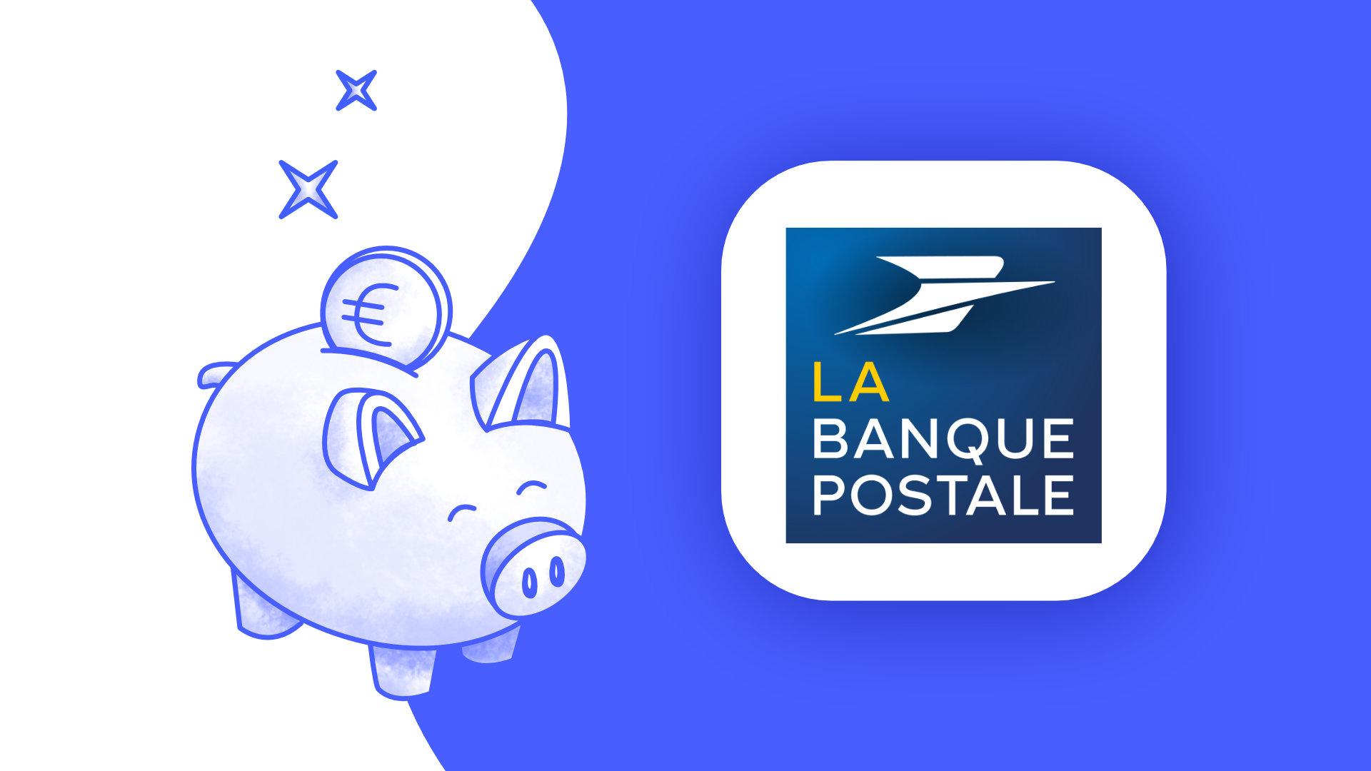 Banque Postale : notre avis sur l'offre banque en ligne