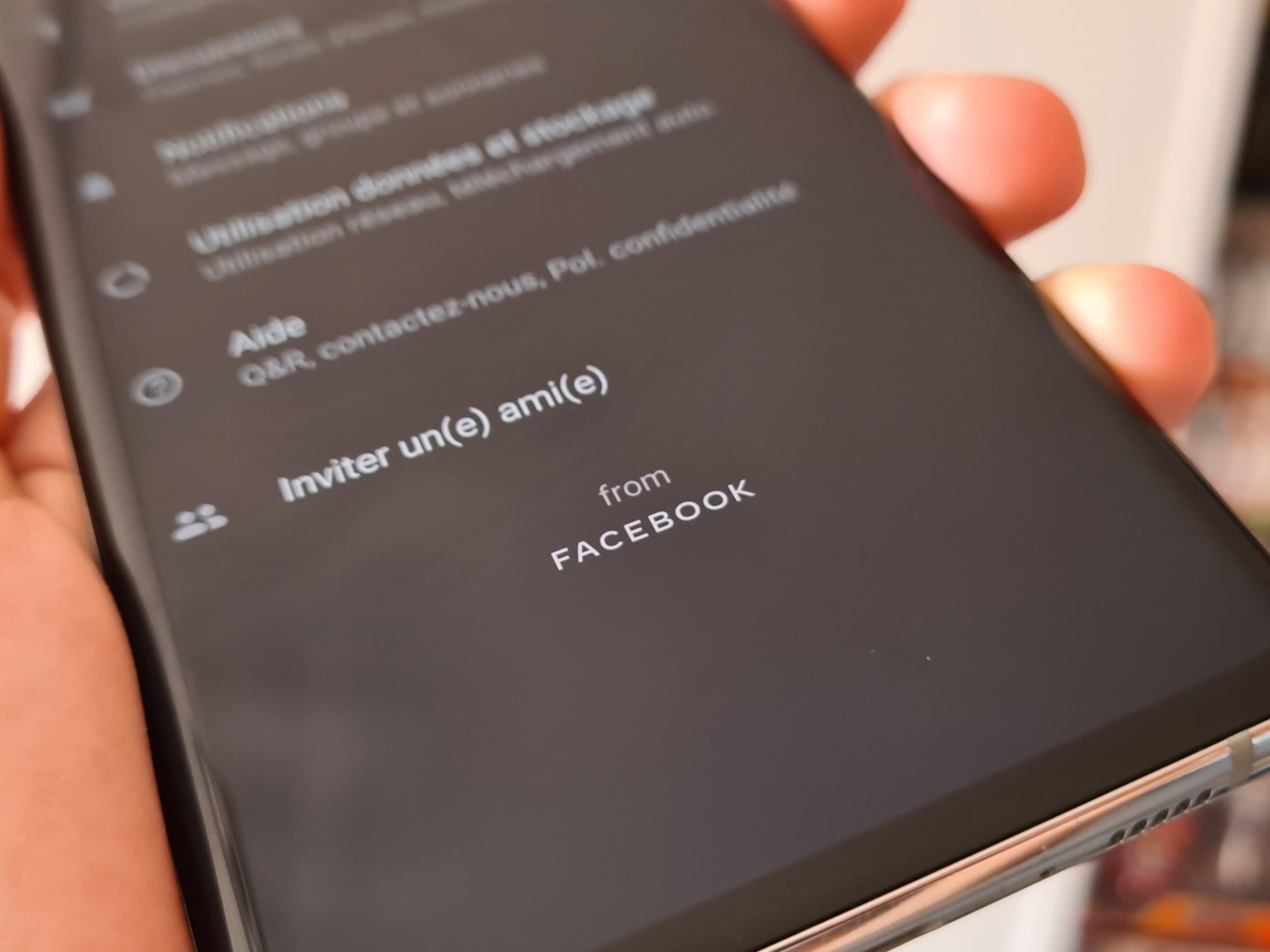 Données exploitées par WhatsApp, Renault 4L électrique et MIUI 12 goûte à Android 11 – Tech'spresso