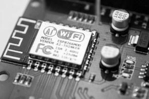 Le WiFi 6 pourrait passer en 6 GHz… pour des performances décuplées