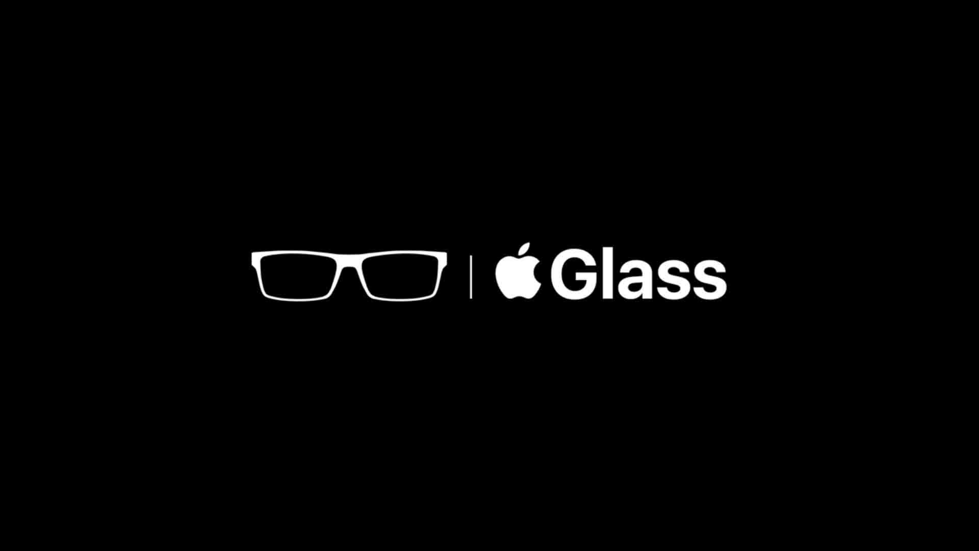 Selon un brevet, les Apple Glasses répondraient au doigt… et surtout à l'œil