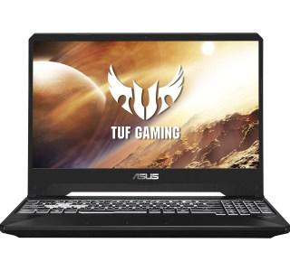 800 euros pour ce PC portable gamer avec Ryzen 7 et GPU Nvidia