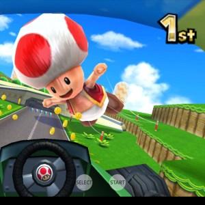 Citra Android : l'émulateur Nintendo 3DS débarque sur le Play Store