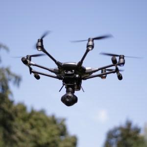 Paris: vous ne serez désormais plus surveillés par les drones durant le déconfinement