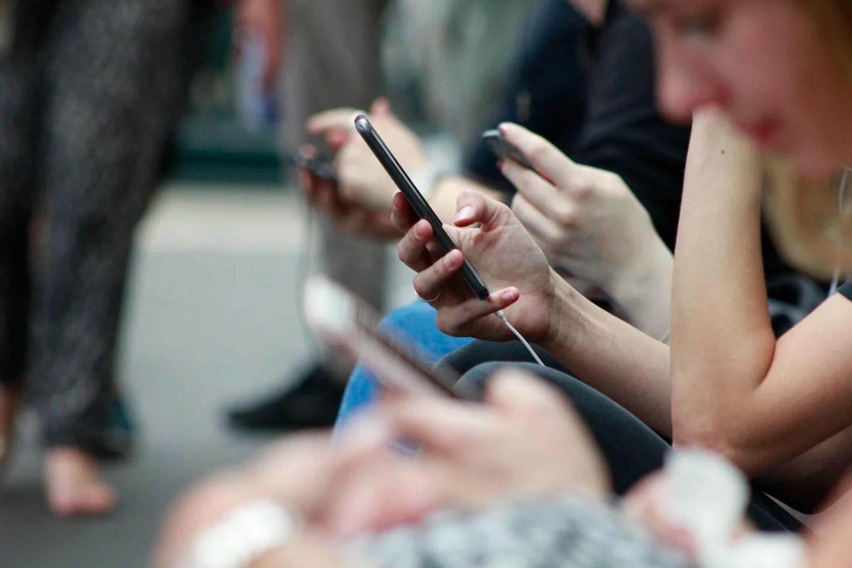De 30 à 100 Go : les forfaits mobile à moins de 10 € en cette fin de semaine